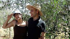 La Schiavitù del Lavoro: Da precari stressati a contadini felici - La stori...