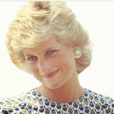 Prince And Princess, Princess Of Wales, Images Of Princess, Blonde Celebrities, Lady Diana Spencer, After Life, Queen Of Hearts, British Royals, Royalty
