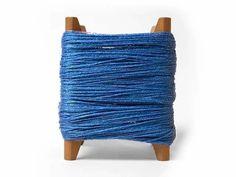 Shibui ::Linen #2033:: 100% Linen Chain Ply Yarn Cascade