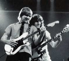 """Early Rush the Band   For Al Rudis in the Chicago Sun-Times Rush were nothing more than """"a ..."""