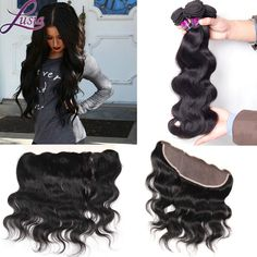 13x4 Ear To Ear Lace Frontal Closure With Bundles Body Wave Queen Hair Brazilian Body Wave With Frontal Closure Bundle     #http://www.jennisonbeautysupply.com/    http://www.jennisonbeautysupply.com/products/13x4-ear-to-ear-lace-frontal-closure-with-bundles-body-wave-queen-hair-brazilian-body-wave-with-frontal-closure-bundle/,      13×4 Ear To Ear Lace Frontal Closure With Bundles Body Wave Queen Hair Brazilian Body Wave With Frontal Closure Bundle     Hair Material : 100% Unprocessed…