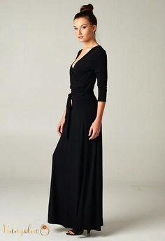 Sausalito Dress - Bungalow 123 - 4