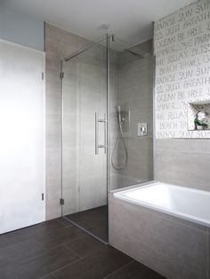 Die 22 Besten Bilder Von Duschen Aus Glas In 2019 Apartment