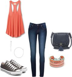 """""""School"""" by historyrepeating ❤ liked on Polyvore"""