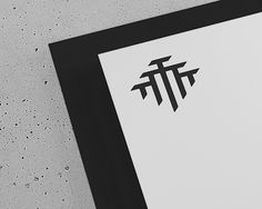 T monogram logo design. Conceptual logo for unity, teamwork, society, partnership, community, family etc http://www.shutterstock.com/pic.mhtml?id=421256125
