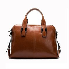 32592457eaad Best Material - we use top layer high quality cowhide to craft our bags;  Hand