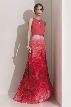 Renata Dress Style 1183