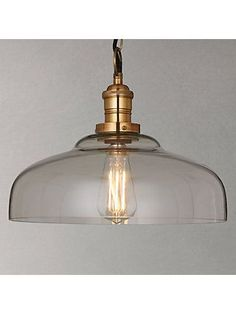 BuyCroft Collection Clyde Glass Pendant Ceiling Light Online #bedroom #ceiling #lights #home #decor #designs #ideas