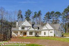 Elegant Farmhouse Living - 16853WG thumb - 03