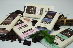 Gayleen's Decadence: licorice & all sorts! - Neo Trading