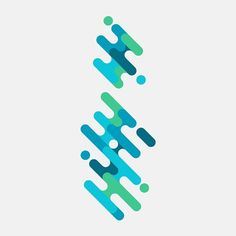 Something we liked from Instagram! Estamos de cara nova  é isso aí nova marca nova logo somos Invent!!! Our new logo new face  ready to Invent!!! By @estudiogrampo parabéns galera sensacional!  #newlogo #newdesign #invent #empreendedorismo #3dprinter #impressora3d #novidades #confidence #bravery #believe #act #entrepreneur #startup #maker by inventrobotic check us out: http://bit.ly/1KyLetq