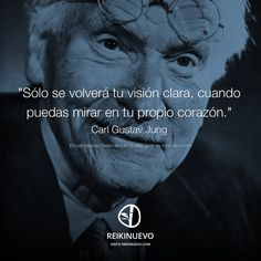 Carl Jung, Carl Gustav Jung Frases, Wierd Quotes, Amazing Quotes, Jiddu Krishnamurti, Lyric Quotes, Life Quotes, Broken Book, Cool Phrases