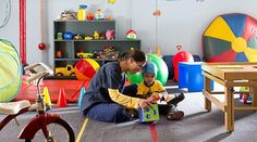 #OccupationalTherapy in #SuitlandMaryland