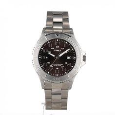 Timex® Men's Dress | Timex
