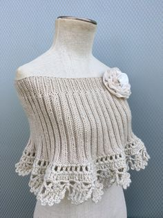 Cover ups,bolero,Shrug, Off White , Bridal Shrug, Bridal shawl, Bridal Bolero, Wrap,bridal shawl ,Bridesmaid Shawl, Shrug