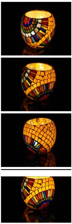 Diy Beautiful Lantern  | DIY & Crafts Tutorials