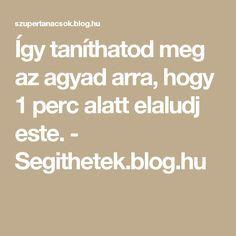 Feng Shui, Kuroko, Blog, Math Equations, Diet, Health, Karma, Health Care, Blogging