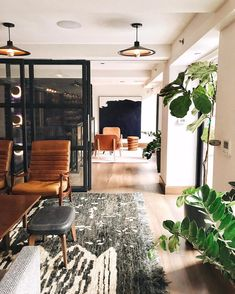 The Arlo Hotel Soho working space and office interior insipration! See Instagram photos and videos from MICHELLE HALPERN ☼ TRAVEL (@livelikeitsthewknd)