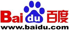 Baidu - www.baidu.com