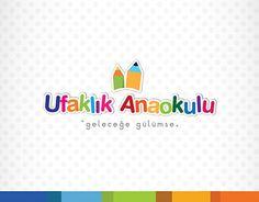 "Check out this @Behance project: ""Ufaklık Anaokulu Kurumsal Kimlik"" https://www.behance.net/gallery/19153951/Ufaklk-Anaokulu-Kurumsal-Kimlik"