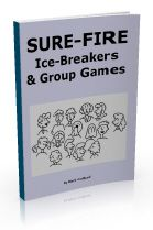 Ice-Breakers | Get-To-Know-You Games | Fun Team-Building Activities - Part 2