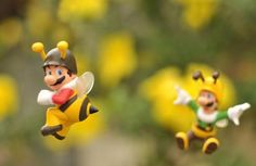 fly away.  fly away!