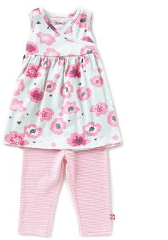 21123 Best Future Baby And Kid Stuff Images On Pinterest