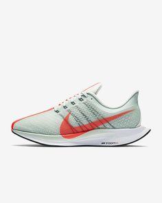 big sale 66324 0b7c9 Chaussure de running Nike Zoom Pegasus Turbo pour Femme