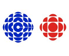 Burton Kramer, CBC later logos