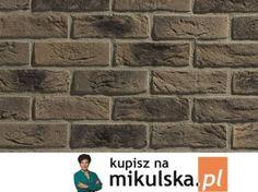 Płytka STEGU Country 618 C1538. Kupisz an http://mikulska.pl/5,Kamien-elewacyjny/170,Stegu/t2076,Plytka-STEGU-Country-618-C1538