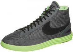 Nike Lunar homme pas cher