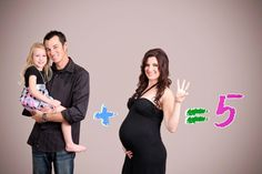#maternity #family #twins #pregnant #photoshoot Maternity Photography Poses, Pregnancy Photos, Maternity Photos, Maybe One Day, Twins, Take That, People, Photoshoot Ideas, Picture Ideas