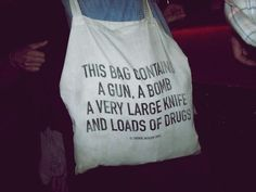 Bag of the Day on http://www.drlima.net