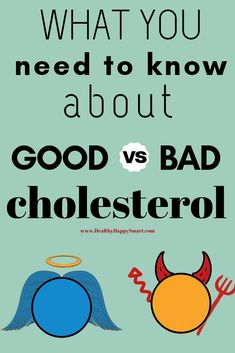 What you should know about Good vs Bad Cholesterol. The complete guide for anyone with health issues related to high cholesterol. Cholesterol Guidelines, High Cholesterol, Health And Fitness Tips, Health Tips, Health And Wellness, Health Articles, Improve Mental Health, Good Mental Health, Diabetes