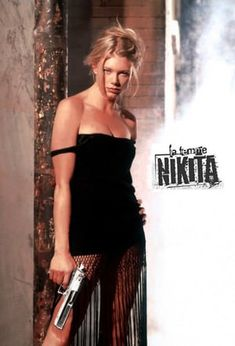 la femme nikita music episode guide