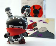 Kidrobot-3-2012-nakanari-spiki-1-40