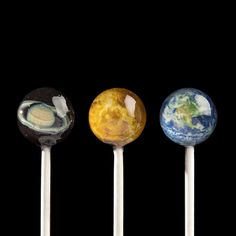 Lollipops_2.jpg
