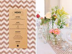 Abbeville Estate Wedding by Anne Paar