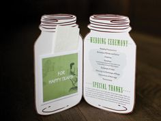 How to Personalize Your Ceremony   TheKnot.com