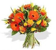 http://www.flowerwyz.com/valentines-day-flowers-valentines-flowers-delivery.htm Valentines Day  Flowers