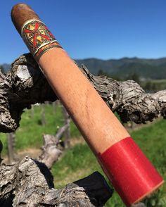 Fuente Friday from Napa... Cheers! #opus #napa #fuentefriday |#NowSmoking|#cigar|#cigars|#cigarporn|#CigaroftheDay|#cigaraficionado|#cigarsnob|#cigarsociety|#stogie|#habanos|#SOTL|#h|#cigarians|#BOTL|#cigarworld|#puro|#smokersRD|#humidor|#SFLBOTL|#LifeisGood|#gthe is the d|#follow|#cigarmas| by cigarmas