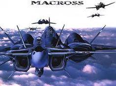 「macross」の画像検索結果