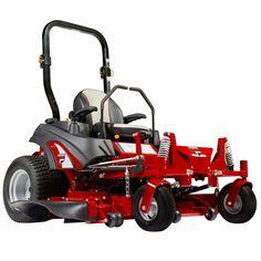 11 best ferris mowers images on pinterest riding mower tractor rh pinterest com Pro Z Vines Kawasaki Z Pro