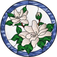 Google Image Result for http://us-stainedglass.com/images/stained-glass-circle-07.jpg