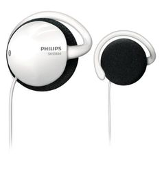 2 pairs! Philips+Extra+Bass+Earclip+Headphones+SHS3300/28+(White)+(Discontinued+by+Manufacturer),+http://www.amazon.com/dp/B003DKL56W/ref=cm_sw_r_pi_awdm_QO4Awb087BMX9