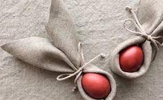 Bildergebnis für serviette kuss