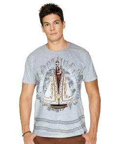 ·Picture of Camiseta Nossa Senhora de Nazaré DVE2195