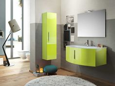 jolly color colonna 36x24xh130 verde