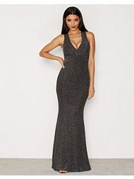 Party Dresses Online, Prom Dresses, Formal Dresses, New Party Dress, Mermaid Gown, Masquerade, Different Styles, Fashion Online, Lingerie
