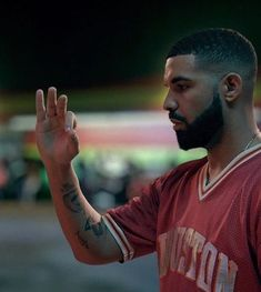 I love Drizzy Hip Hop And R&b, Hip Hop Rap, Drake Wallpapers, Phone Wallpapers, Girl Power Songs, Drake Scorpion, Drake Clothing, Best Rap Songs, Drake Drizzy